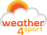 Weather4Sport - Sporting on the best spots in the best weather condition