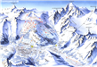 Courmayeur---Checrouit-Val-Veny-0.png