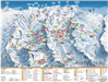 Gressoney-La-Trinite---Monterosa-Ski-0.png