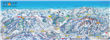 Gstaad---Gleccser-3000-0.png