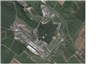 Hungaroring-0.png