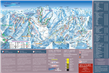 Sestriere-0.png